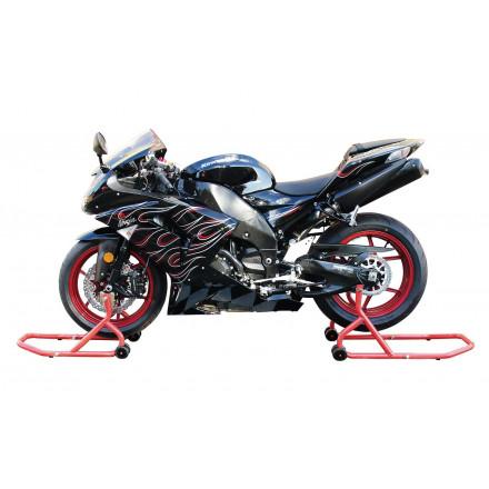 Tapis Moto Yamaha R1r6 Tout 2 Roues Boutique En Ligne
